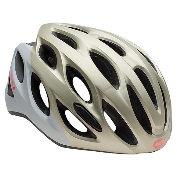 Tempo - Casque de vélo