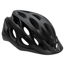Traverse - Men's Bike Helmet