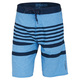 Complexity - Men's Board Shorts    - 0
