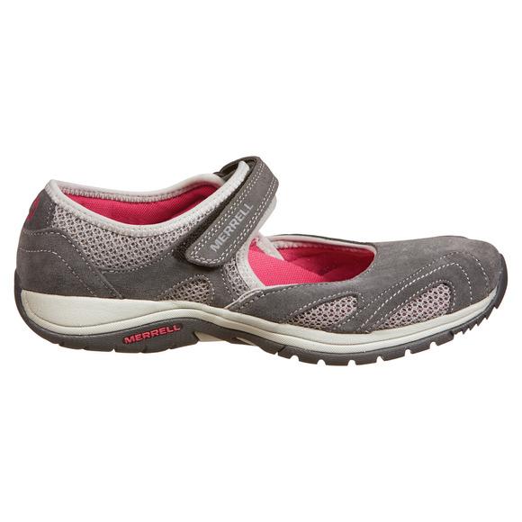 Zeolite - Chaussures mode pour femme