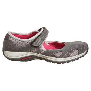 Zeolite - Women's Fashion Shoes