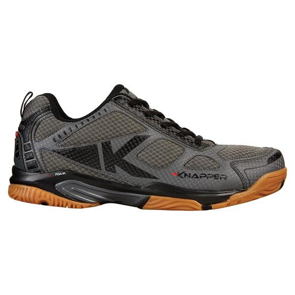AK5 - Chaussures de hockey de rue pour senior