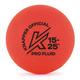 AK Pro Fluid - Dek Hockey Ball  - 0