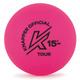 AK Tour - Dek Hockey Ball - 0