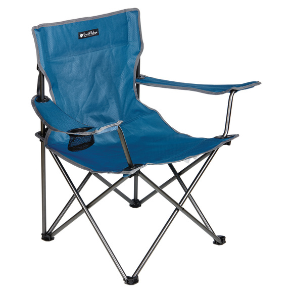 Pioneer - Foldind Camping Chair