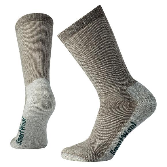 Hike Medium - Chaussettes coussinées pour femme