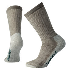 Hike Medium - Women's Cushioned Socks