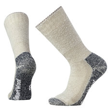 Mountaineering Extra Heavy - Chaussettes coussinées pour homme