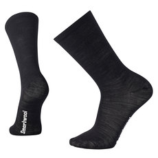 Hike Liner - Men's Socks