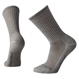 Hike Light - Men's Socks