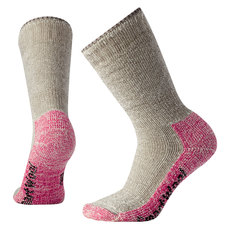 Mountaineering Extra Heavy - Chaussettes coussinées pour femme