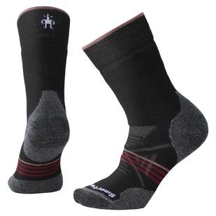 PhD® Outdoor Medium - Chaussettes coussinées pour femme
