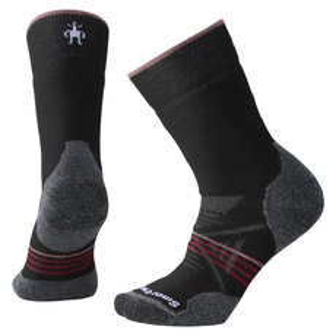 PhD® Outdoor Medium - Women's Cushioned Socks