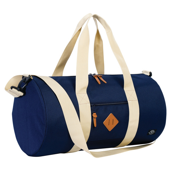 The View - Duffle Bag