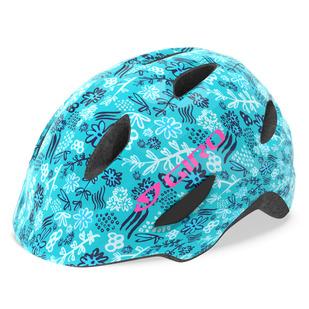 Scamp Jr - Kids' Bike Helmet