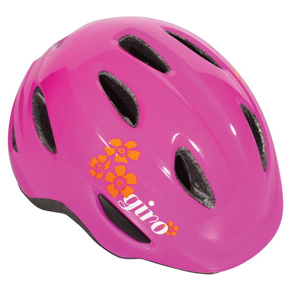 Scamp - Bike helmet