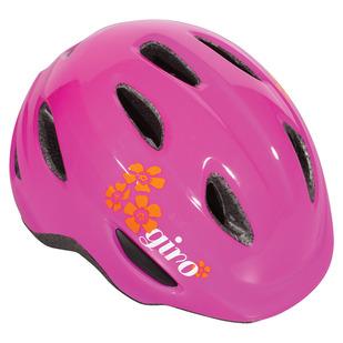 Scamp - Bike helmet