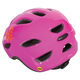Scamp - Bike helmet   - 1