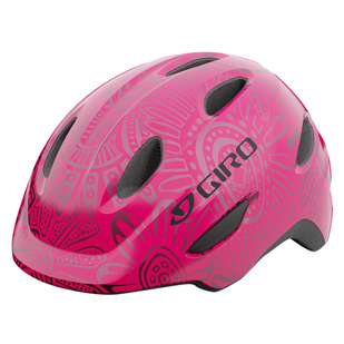 Scamp Jr - Kids' Bike Helmet