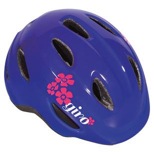 Scamp - Casque de vélo