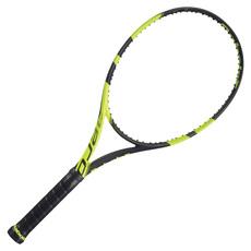 Pure Aero - Graphite tennis frame