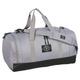 Peak - Duffle Bag  - 0