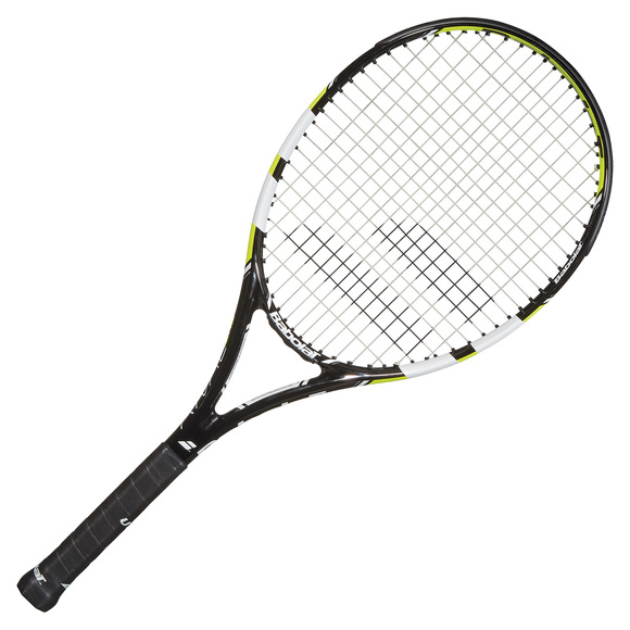 Rival Aero - Men's Tennis Racquet