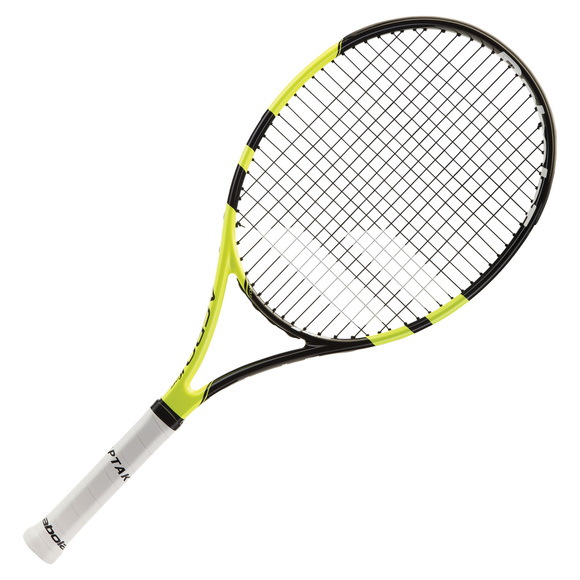 Aero 26 Jr - Raquette de tennis pour junior