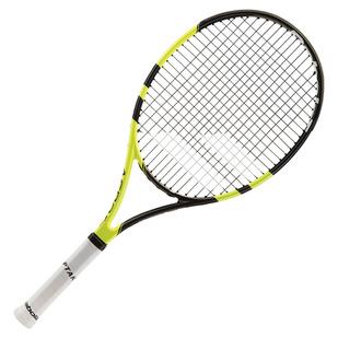 Aero Junior 26 - Junior Tennis Racquet