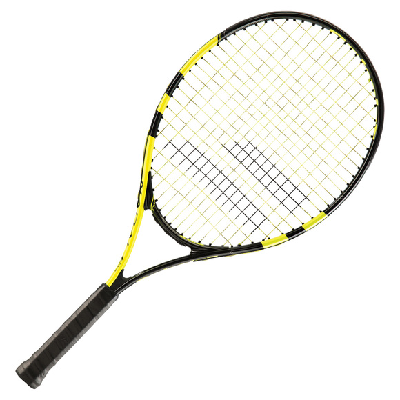 Nadal 25 Jr - Junior Tennis Racquet