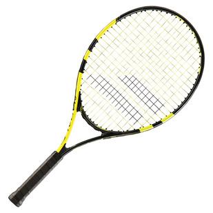 Nadal 25 Jr - Raquette de tennis pour junior