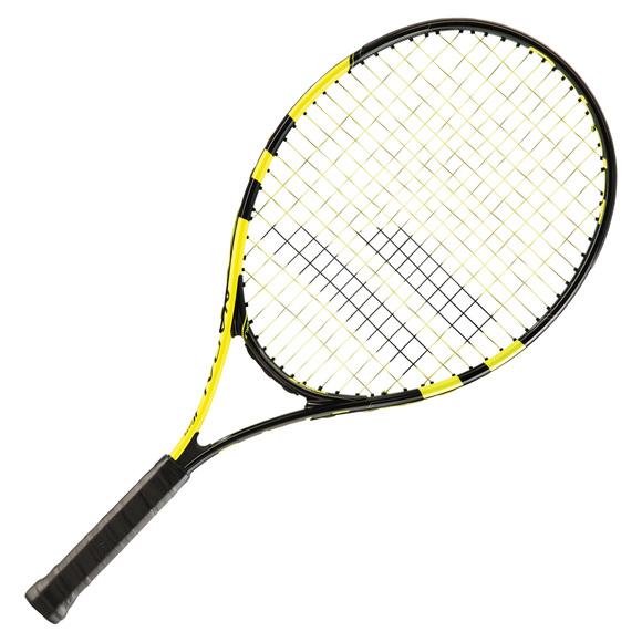 Nadal Junior 21 - Junior Tennis Racquet