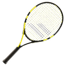 Nadal 21 Jr -Junior Tennis Racquet
