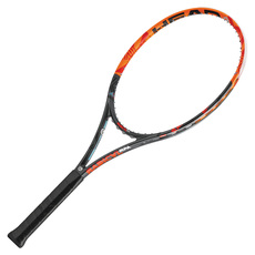Radical MP ASP - Adult Graphene Tennis Frame