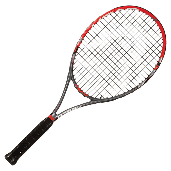 Spark Pro - Raquette de tennis