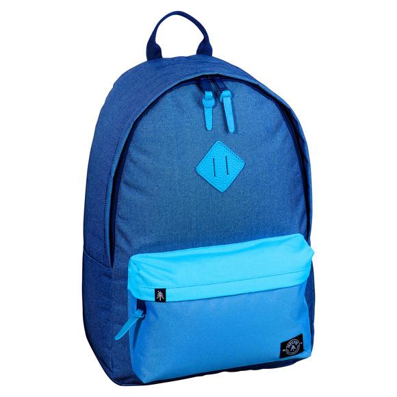 Meadow - Backpack