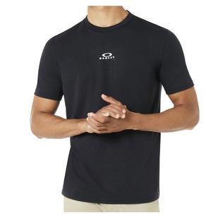 Bark New - Men's T-Shirt