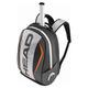 Tour Team - Backpack for 1 Tennis Racquet - 0