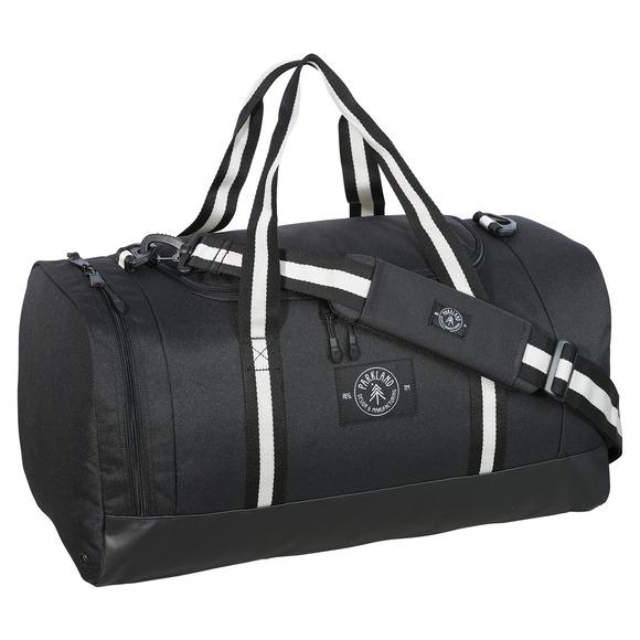 Peak - Duffle Bag