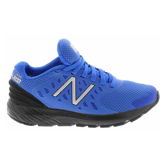 YPURGBB - Chaussures athlétiques pour junior