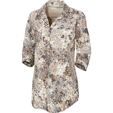 Expedition Tunic - Women's 3/4-Sleeved Shirt