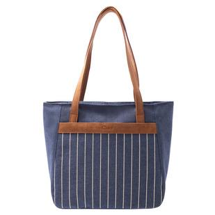 Varene - Insulated Lunch Bag