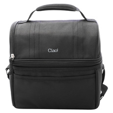 Edwin - Insulated Lunch Bag