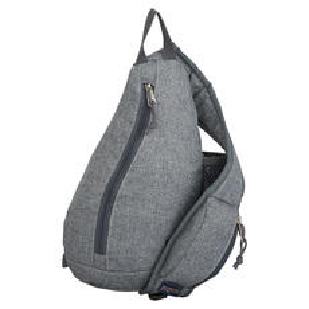 Soho Sling - Women's Shoulder Bag