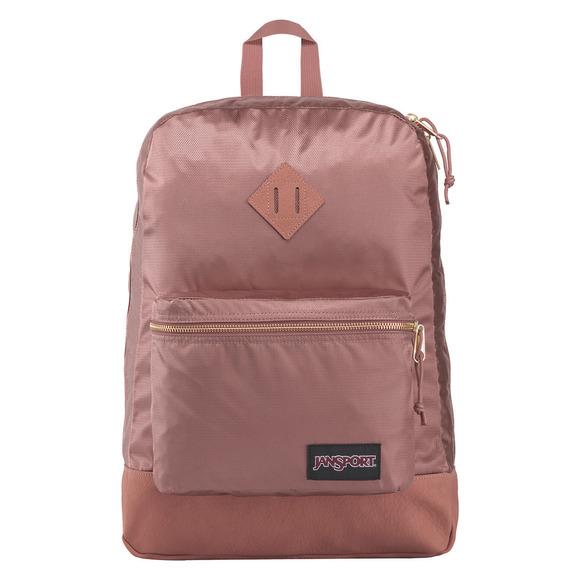 Super FX - Backpack