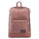 Super FX - Backpack  - 0