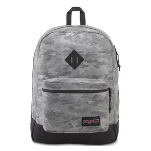 Super FX - Backpack