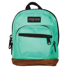 Right Pouch - Mini Backpack