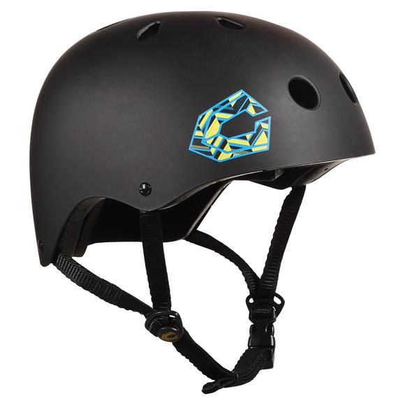 FNX - Men's BMX Helmet