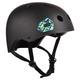 FNX - Men's BMX Helmet - 0